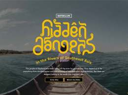 The Hidden Dangers Project