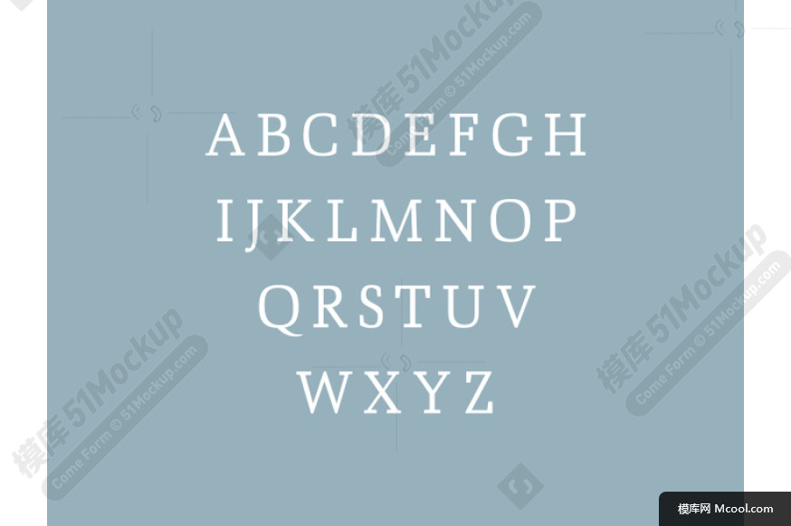 Ailish Slab Serif 字体pic_002.jpg